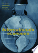 Internationale Economie Zevende Druk