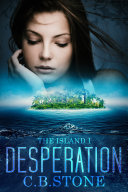 Desperation Pdf/ePub eBook