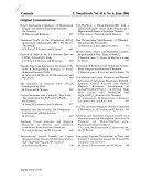 Zeitschrift F  r Naturforschung Book