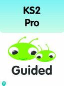 Bug Club Comprehension Y5 Term 1 Pupil Workbook 16 pack