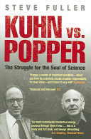 Kuhn Vs Popper