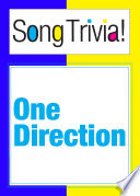 "One Direction SongTrivia! What's Your Music IQ? ""Take Me Home"", ""Forever Young"", ""Up All Night"" & More - Interactive Trivia Quiz Game"