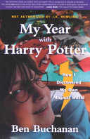 My Year with Harry Potter