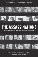 Pdf The Assassinations Telecharger