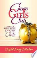 Cheap Girls Club