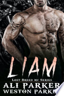 Read Online Liam For Free