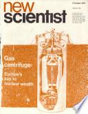 Oct 5, 1972
