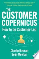 The Customer Copernicus Book PDF
