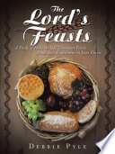 The Lord s Feasts
