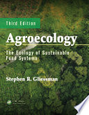 Agroecology Book