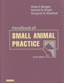Handbook Of Small Animal Practice Book PDF