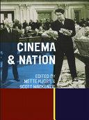 Cinema and Nation [Pdf/ePub] eBook