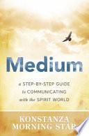 Medium Book PDF