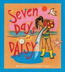 Pdf Seven Days of Daisy