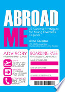 Abroad Me