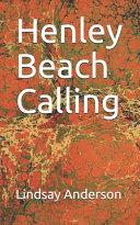 Henley Beach Calling