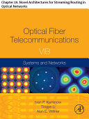 Optical Fiber Telecommunications VIB