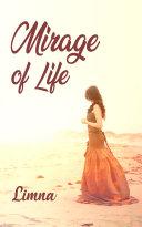 Mirage of Life [Pdf/ePub] eBook