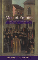 Men of Empire Pdf/ePub eBook