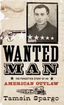 Pdf Wanted Man Telecharger