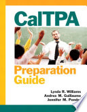 CalTPA Preparation Guide