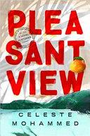 Pleasantview Book