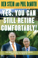 Yes  You Can Still Retire Comfortably