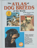 Atlas of Dog Breeds of the World