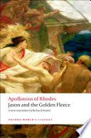 Free Jason and the Golden Fleece (The Argonautica) Read Online