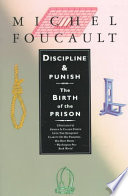 Discipline and Punish