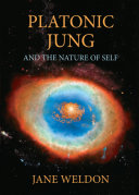 Platonic Jung And the Nature of Self