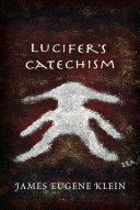 Lucifer s Catechism