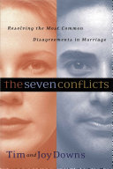 The Seven Conflicts