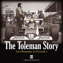 The Toleman Story