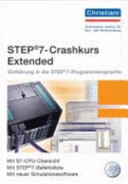 STEP7-Crashkurs extended