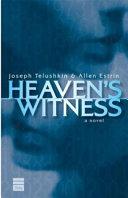 Heaven's Witness