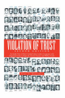 Violation of Trust Second Edition