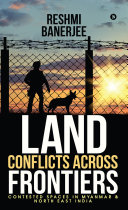 Land Conflicts Across Frontiers