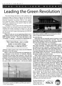 Engineering News Record Book