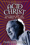 Acid Christ [Pdf/ePub] eBook