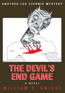 The Devil's End Game