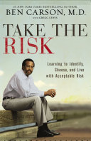 Take the Risk Pdf/ePub eBook