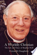 A Worldly Christian