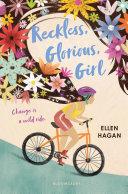Reckless, Glorious, Girl Pdf/ePub eBook
