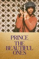 The Beautiful Ones ebook