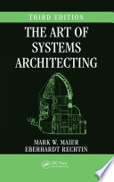 The Art of Systems Architecting  Third Edition