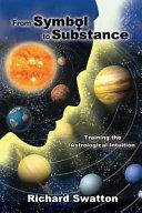 Astro Mind Maps [Pdf/ePub] eBook
