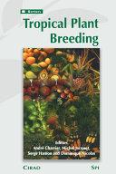 Tropical Plant Breeding