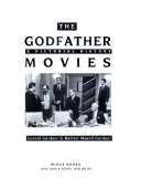 The Godfather Movies Book PDF