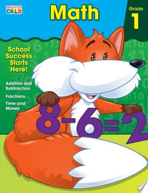 Download Math, Grade 1 Free Books - Read Books
